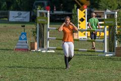 A9908753_s (AndiP66) Tags: springen langenthal 2018 5august2018 august pferd horse schweiz switzerland kantonbern cantonberne concours wettbewerb horsejumping equestrian sports springreiten pferdespringen pferdesport sport sony alpha sonyalpha 99markii 99ii 99m2 a99ii ilca99m2 slta99ii sony70400mm f456 sony70400mmf456gssmii sal70400g2 amount andreaspeters