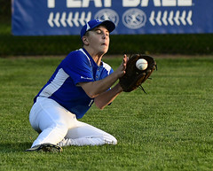 pamaryland-br-081018_9743 (newspaper_guy Mike Orazzi) Tags: keystonelittleleague baseball sport sports 200400mmf4gvr d500 nikon sportsphotograher abartlettgiamattilittleleagueleadershiptrainingcenter breenfield littleleagueworldseries llws maryland berlin