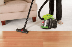 Best Vacuum for Small Apartments – Everything You Should Know