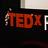 TEDxPeacePlazaOfficial icon