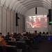 Tavola rotonza - Scienza e Cinema