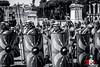 SPQR, Dies Romana (Michele Rallo   MR PhotoArt) Tags: michelerallomichelerallomrphotoartemmerrephotoartphotopho natale roma di soldati soldiers romani romano spqr
