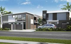 6/115 York Street, Nundah QLD