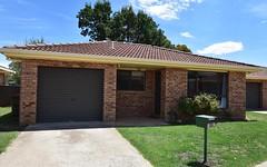 20/1-3 Moulder Street, Orange NSW