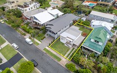 4 Rowan Crescent, Merewether NSW