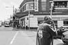 06690017 (Longfei@Photography) Tags: streetphotography blackandwhit blackandwhitephotography filmphotography analogphotography sydney australia nikonfe2 nikonfm2 voigtlander58nokton voigtlander40ultron olympusom2 olympus35sp