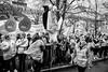 Overenskomstforhandlinger, april 2018 (Sean Bodin images) Tags: overenskomstforhandlinger pulp foa djøf fagforening viermereværd streetphotography streetlife seanbodin everydaylife enhyldesttilhverdagen people photojournalism photography reportage sanktannæplads københavn hk bfairok18 handel dbio
