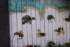 DSC_1396 (earthdog) Tags: 2018 needstags needstitle nikon nikond5600 d5600 18300mmf3563 sanfrancisco mission missiondistrict themission photostroll photowalk muralmissionphotowalk2018