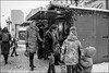 5_DSC5565 (dmitryzhkov) Tags: russia moscow documentary street life human monochrome reportage social public urban city photojournalism streetphotography people bw dmitryryzhkov blackandwhite everyday candid stranger badweather outdoor
