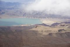 Grand Canyon helicopter tour (83) (Micki Reid) Tags: lasvegas helicopter grandcanyon grandcanyonhelicoptertour 2018 february2018 lakemead nevada arizona