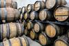 Wine storage II. (rakkenrolcsi) Tags: tokaj nikon d3400 vineyard disznókő pig stone wine barrels barrel wood