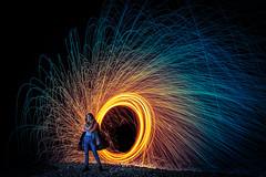 Enfriando el Alma (Gon_Alroc) Tags: sigma1770mm flickraward ultimatephotographers gonalroc canon 600d