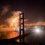 And Bombs Bursting in Air thumbnail