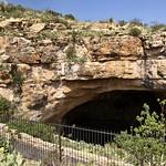 Carlsbad Caverns, NM thumbnail