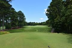Standard Club 018 (bigeagl29) Tags: standard club johns creek ga georgia golf course country atlanta standardclub