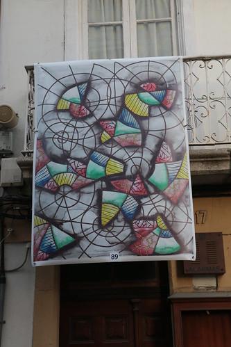 Balconada 89 IMG_9593
