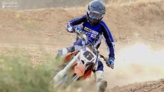 Corentin Perolari (Laurent Spotter) Tags: ktm85sx canoneos7d canonef100400mmf4556lisusm delcampenergie fmracing brancquartcompétition moto 2roeus sportmécanique saintnazaire gard france corentinperolari motocross ffm labelmoto
