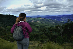 Antioquia, Colombia (daymeneses) Tags: sister belmira antioquia colombia green mountains landscape