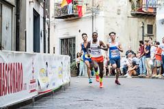 Castelbuono_gara (1 di 1)-179