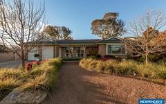 16 O'Sullivan Road, Jerrabomberra NSW