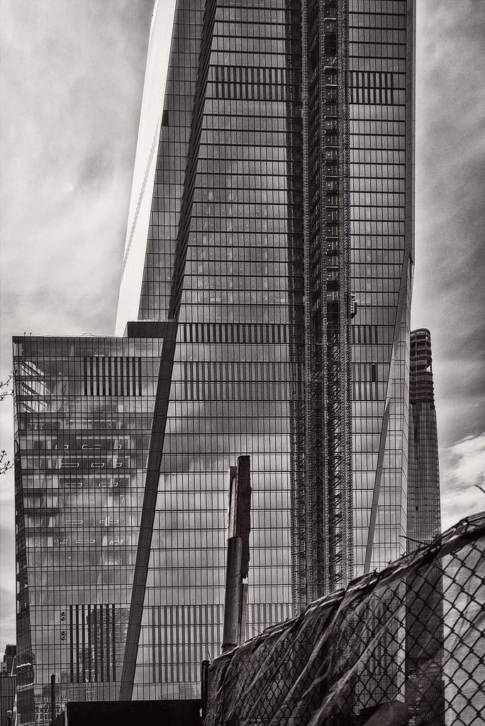 the world s most recently posted photos of hdr and nyc flickr hive