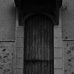 20 - Nogent-sur-Seine - Mystère du clos thumbnail