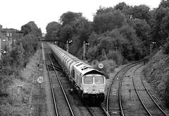 66-770-6M35-Sutton-Bridge-Junction-18-7-2018- (D1021) Tags: shed class66 66770 gbrf 6m35 cement suttonbridge suttonbridgejunction shrewsbury signal signals semaphore semaphoresignal semaphoresignals nikond700 d700