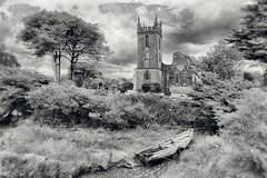 2018-07-21_Irland-24-Bea (Wolfgang_L) Tags: countycork irland ie ireland