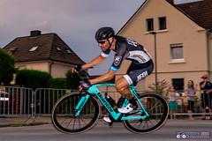 Bochum (189 von 349) (Radsport-Fotos) Tags: preis bochum wiemelhausen radsport radrennen rennrad cycling