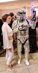 080A3295.jpg (PaulSebastianPhotography) Tags: cosplay cosplayer dragoncon costume dragoncon2017