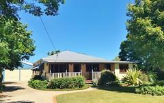 32 Gumma Road, Macksville NSW