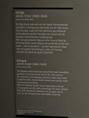 Rijks Museum (78) (pensivelaw1) Tags: amsterdam netherlands holland europe rijksmuseum vermeer rembrandt nightwatch whistler vangogh goya pieneman toulouselautrec