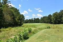 Standard Club 053 (bigeagl29) Tags: standard club johns creek ga georgia golf course country atlanta standardclub