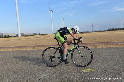 Antwerp Cycling Tour TT (302)