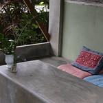 chiangmai-set1- (92) thumbnail