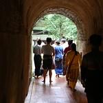 chiangmai-set1- (62) thumbnail