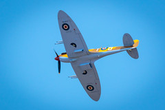 RIAT 2018-2998.jpg (Anthony Hunt) Tags: 2018 fairford tattoo airtattoo riat burma dunkirk restored germany fighter editorial invasion historic nazi normandy heritage luftwaffe aviation classic british vintage interceptor ally escort royalairforce armyaircorps dday airrace worldwar2 flyinglegend worldwarii airshow confederateairforce intercepter duxford warbird supermarine spitfire bbmf battleofbritain hurricane vickersarmstrong mitchell bf109 messerschmitt merlin griffon douglasbader goodwood ace trenchard