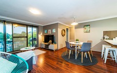 13/57-59 Victoria Street, Werrington NSW