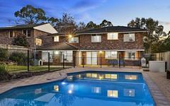 48 Nicholson Ave, Thornleigh NSW