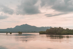 Tacloban San Juan By The Bay (Trice Nagusara) Tags: travel travels philippines tricenagusara airasia food travelbloggerinmanila travelbloggerinphilippines province festival sephcham sephchamtricenagusara sangyaw san juanico sanjuanicobridge samar tacloban
