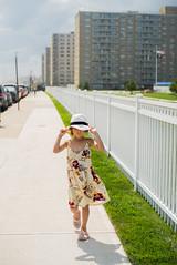 "_DSC9453 (""Life Cinematic"") Tags: rockawaybeach summerfun midday playdate baby"