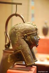Стародавній Єгипет - Лувр, Париж InterNetri.Net  066