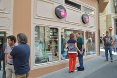 Fotos inauguración tienda MODA RE-Elías Machado (251)