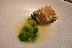 DSC01639 (g4gary) Tags: michelin 1star taipei modern dinner travel taiwan seriousdining cocktails tastingmenu restaurant asia longtail