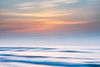 Texel! (karindebruin) Tags: nederland netherlands noordholland noordzee northsea texel island eiland slufter zonsondergang sunset beach strand water clouds wolken smitinbeeld
