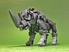 LEGO Mecha Rhinoceros-03 (ToyForce 120) Tags: lego robot robots mecha mech mechanic legomech legomoc
