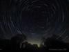 2018-04-20_12-49-08 (edoc1980) Tags: startrails trail trails nighttime rotation livecomp olympusomd omd circumpolar polaris