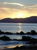 Lanzarote-201711-106-Sunset-27th (Tony J Gilbert) Tags: lanzarote canaryislands nikon islascanarias landscapes travel travelogue worldtravel spanishlandscapes