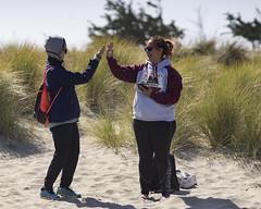 DSC08514 (GusTheArtist) Tags: yescoast scrp sonomacounty regionalparks pacificcoast doran doranbeach ocean beach