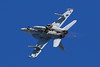 RAAF A44-202 FA18F (jinx_999) Tags: a44202 boeing fa18f royalaustralianairforce yamb yambrwy15